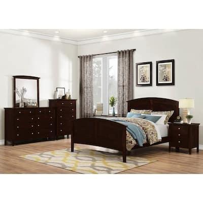 italian bedroom furniture brands – fireptc.info