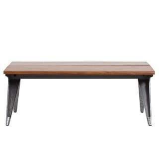 Armitage Coffee Table