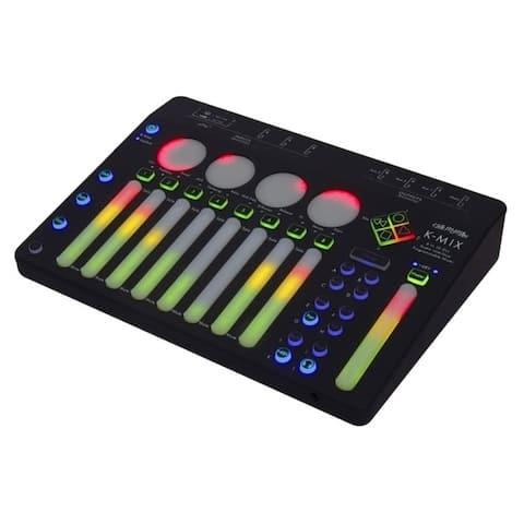 Keith McMillen K-Mix Audio Interface
