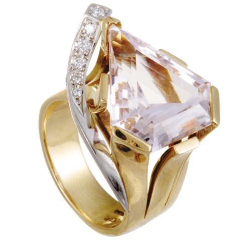 0f1a10fa7 Vintage Jewelry Sale | Find Great Jewelry Deals Shopping at Overstock
