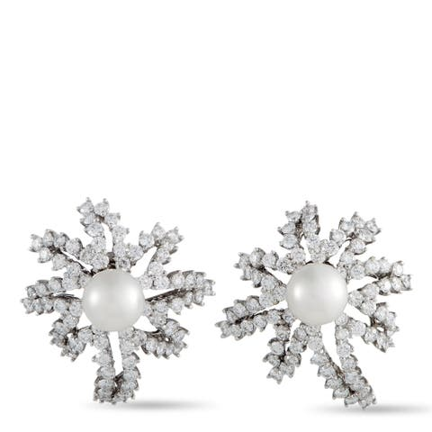 10f880600 Fine Tiffany & Co. Jewelry | Shop our Best Jewelry & Watches Deals ...