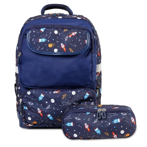 c77f75b0ec8e Kids' Luggage & Bags | Shop our Best Luggage & Bags Deals Online at ...