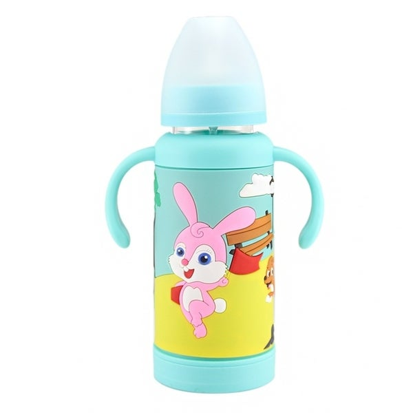 Buy Blue Baby Bottles Online At Overstock Our Best Bottle Feeding Deals