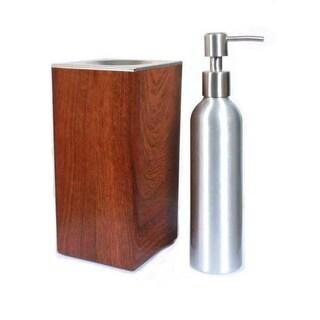DERMALOGIC Massage Oil Warmer for Professional Spa, Home Massage Lotion Warmer