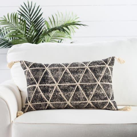 Buy Mid-Century Modern Throw Pillows Online at Overstock ...
