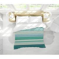 HORIZON Light Weight Comforter By BG Riley