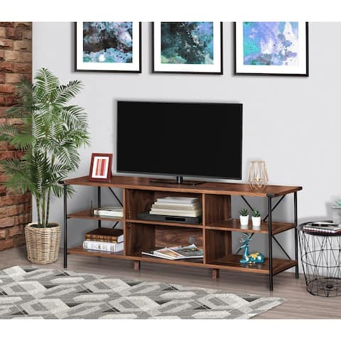 Brunei 65 in. Wide TV Stand
