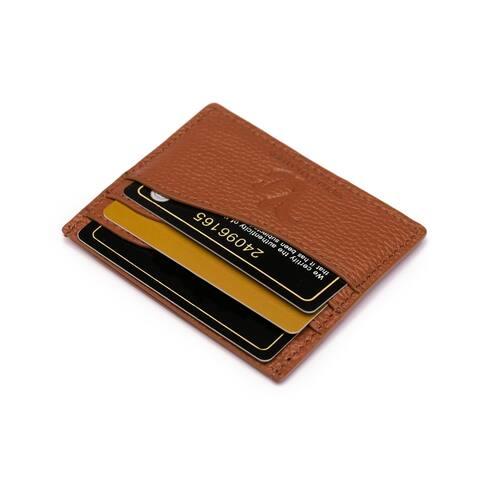 Kricia Credit Card Holder