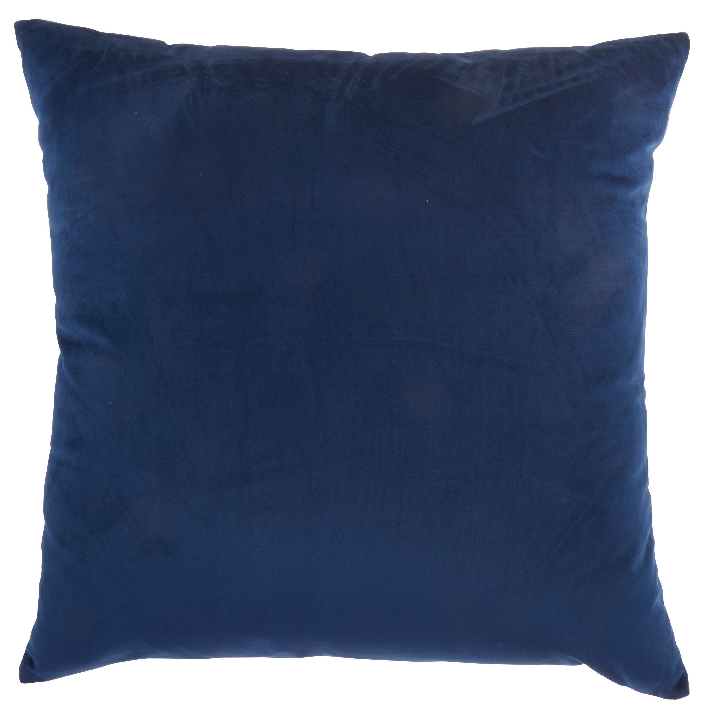 The Curated Nomad Metallic Marble 18 Inch Throw Pillow Overstock 28287784