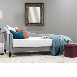 Home Source Alluran Daybed