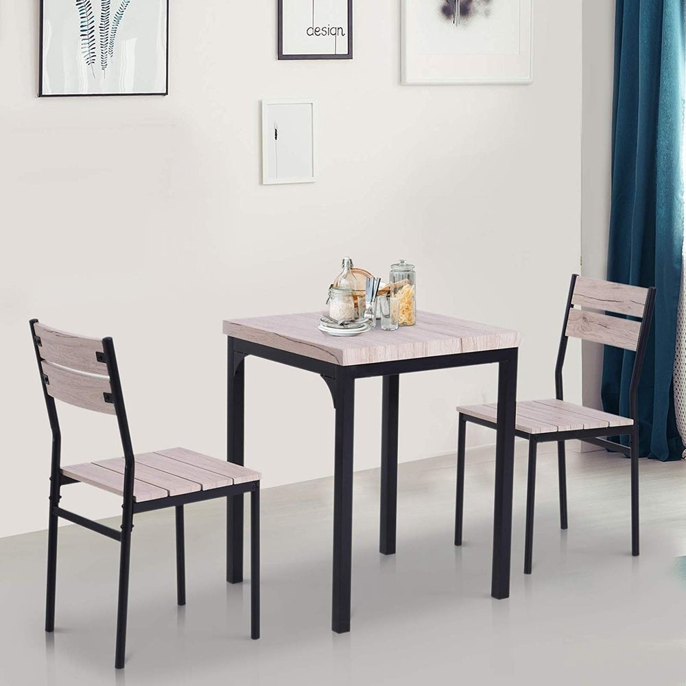 Buy 3-Piece Sets Kitchen & Dining Room Sets Online at ...