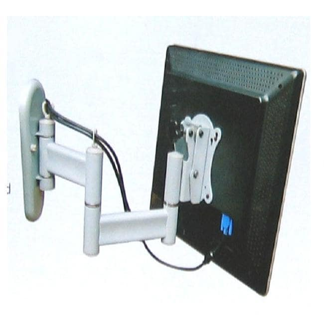 Arrow LCD Cantilever Wall Mount for Flat Panel TVs