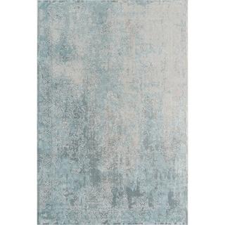Momeni Genevieve Polyester Area Rug