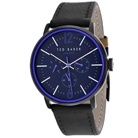 Ted Baker Men's Jason Watch - TE15066007