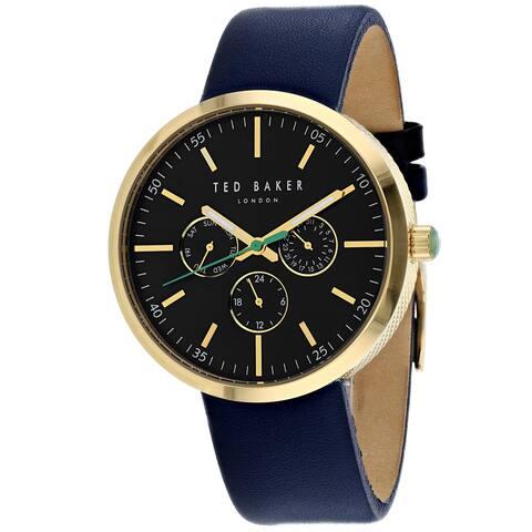 Ted Baker Men's Jack Watch - 10031501