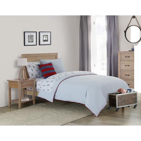 Porch & Den Goff Comforter Set