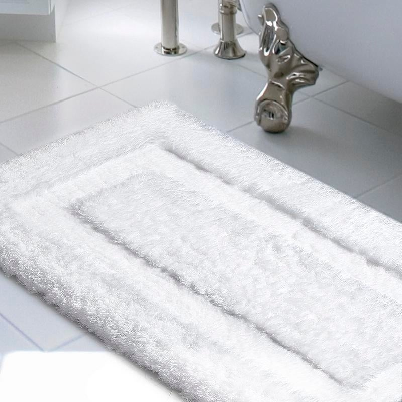 Shop Porch Den Hedlund Memory Foam Bath Mat On Sale Free