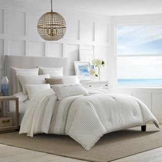 Nautica Saybrook Comforter Set