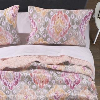 Barefoot Bungalow Ibiza Multi Pillow Sham Set (Set of 2 Shams)
