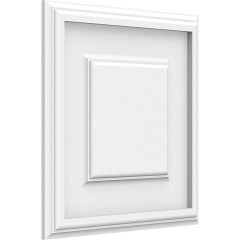 Buy Wall & Crown Molding Online at Overstock | Our Best Wall