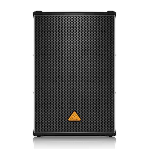 """Behringer Eurolive Professional B1520 15"""" PA Loudspeaker System 1200W"""