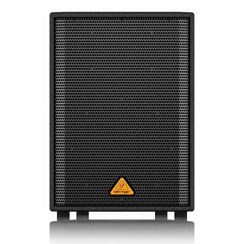 "Behringer EUROLIVE VS1220 600-Watt PA Speaker w/12"" Woofer and Electro-Dynamic Driver"
