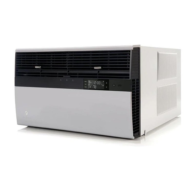 20 In Kuhl Smart Room 6000 BTU Air Conditioner with Wi-Fi and Remote Controller