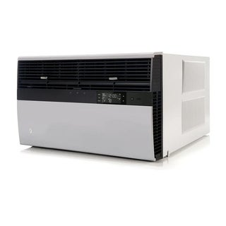 20 In Kuhl Smart Room 8000 BTU Air Conditioner with Wi-Fi and Remote Controller