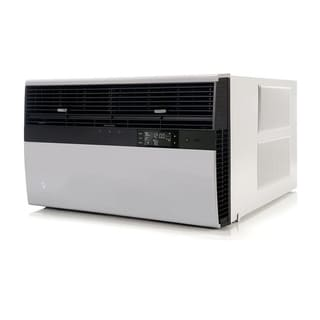 20 In Kuhl Smart Room 9500 BTU Air Conditioner with Wi-Fi and Remote Controller
