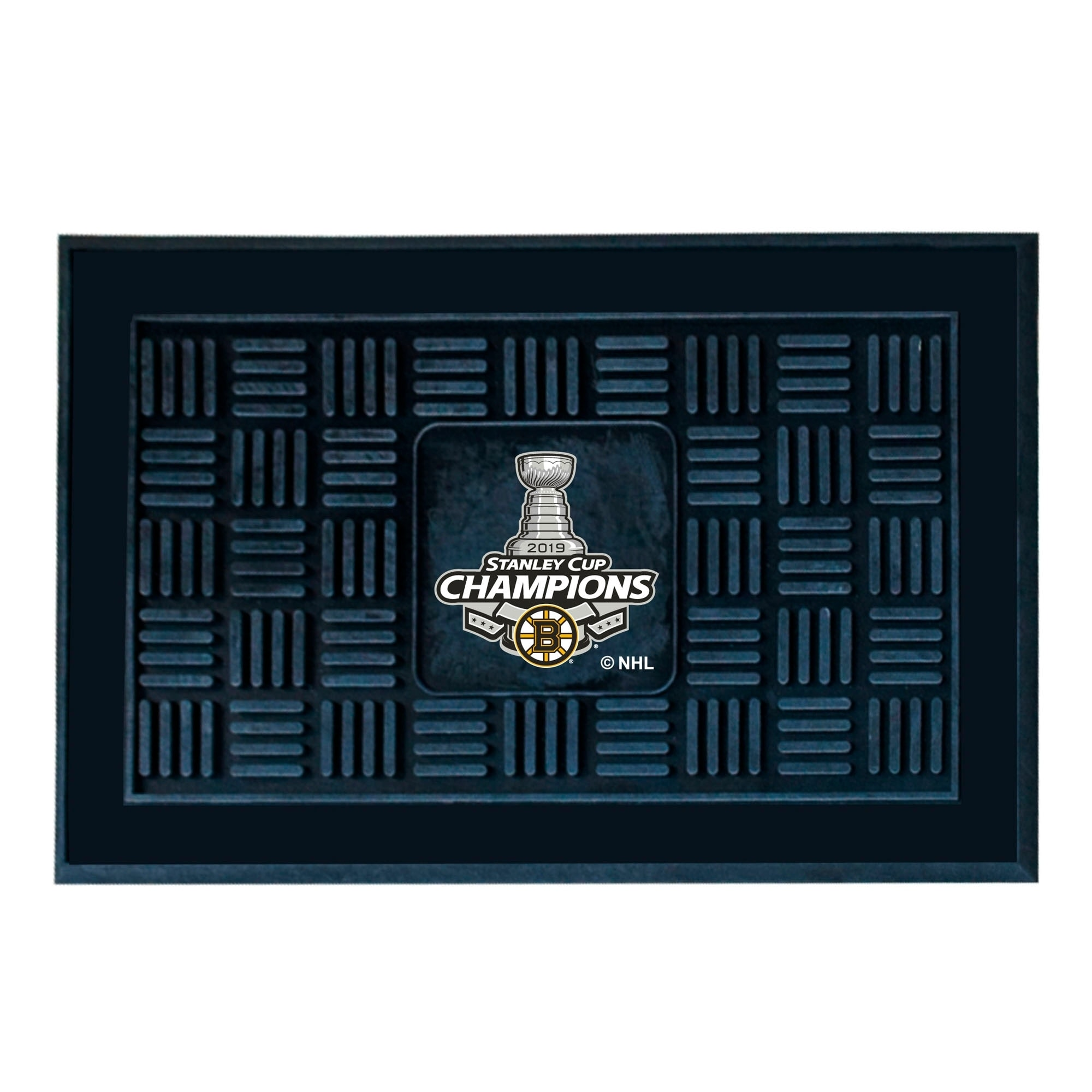Boston Bruins 2019 Stanley Cup