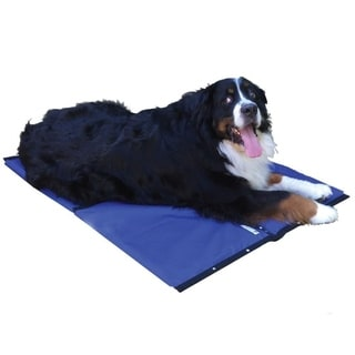 CoolerDog Hydro Cooling Mat (Extra Large)