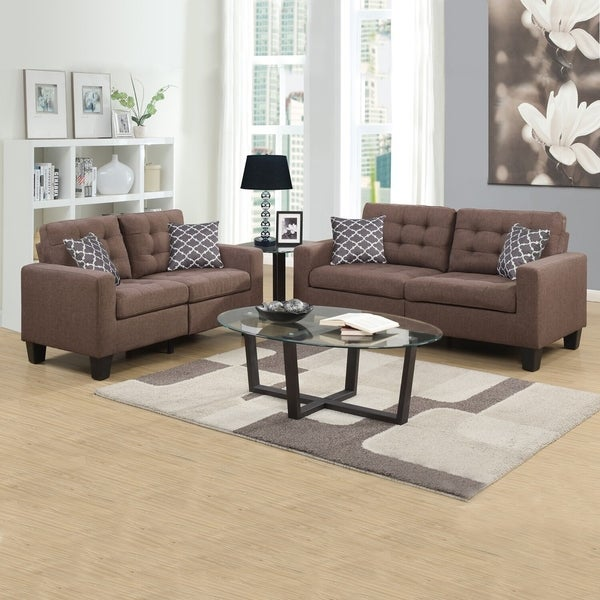 Ideas About Beige Sofa And Loveseat Set Forskolin Free