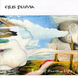 Eris Pluvia - Rings of Earthly Lights