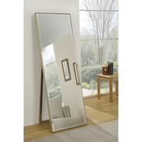 Martin Svensson Home Full Length Standing Floor Mirror