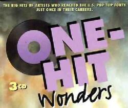 Various - One Hit Wonders