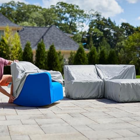 Big Joe Mobilitë Weather Protective Covers