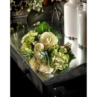 """Ranunculus/Rose/Hydrangea Bundle 12"""""""