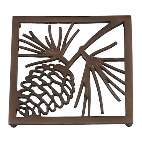 DII Trivet (Set of 2)