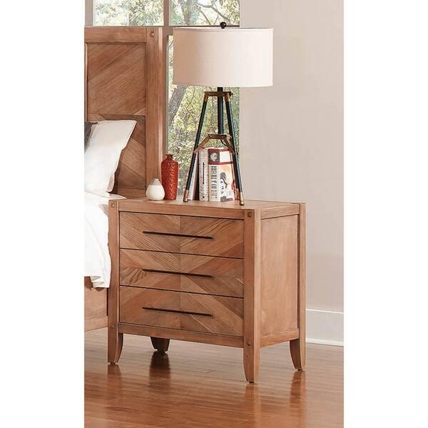 King Size Bed Dresser Mirror