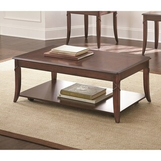 Deckland Coffee Table  by Greyson Living