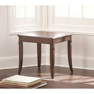 Deckland End Table  by Greyson Living