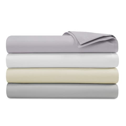 Nectarsoft - 600 Thread Count Sateen Sheet Set