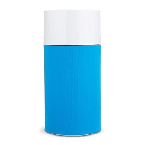 Blue Pure 411 Air Purifier with Particle Filter by Blueair