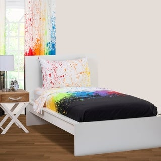 Crayola Cosmic Burst Sheet Set