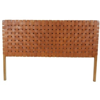 Brock Queen Headboard