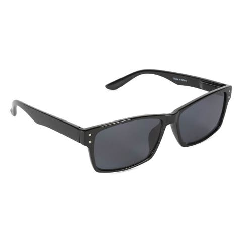 DII Sun Reading Glasses