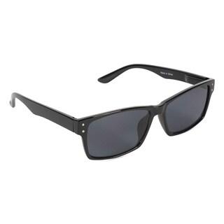Link to DII Sun Reading Glasses Similar Items in Eyeglasses