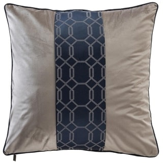 Chamber Euro Pillow Cover