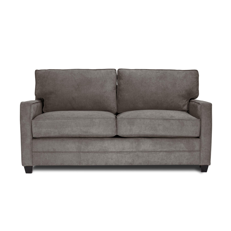 Outstanding Price Full Size Sleeper Sofa Ibusinesslaw Wood Chair Design Ideas Ibusinesslaworg