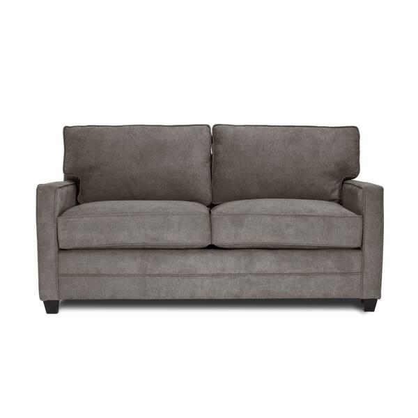 68 Inch Sleeper Sofa.Shop Price Full Size Sleeper Sofa Free Shipping Today
